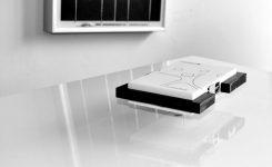 IndepBox – Comwatt